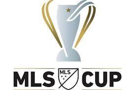 Major League Soccer Winners: list of past MSL Champions 1996-2018!