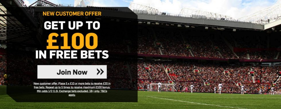 Betfair Cash Out - Cash Out has never been easier