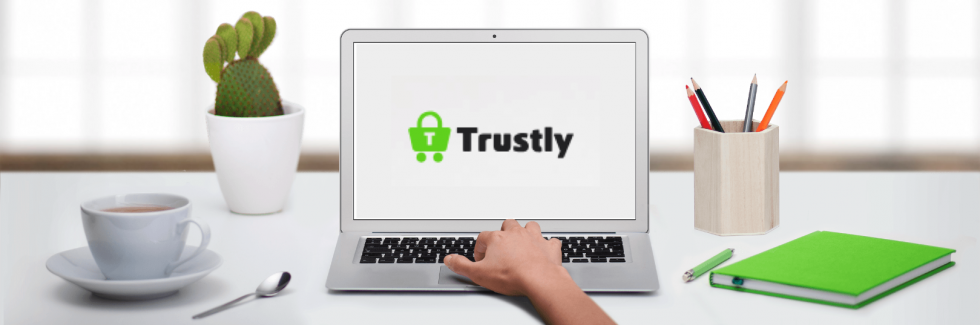 Betting sites with Trustly