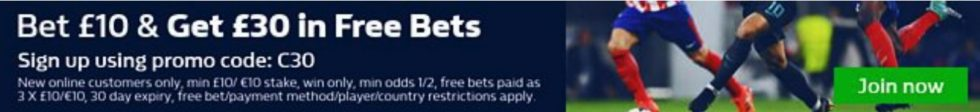 Betting sites with the best repayment rate