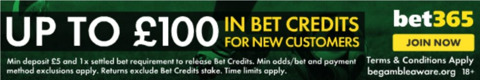 bet365 cash out - you can cash out at the betting company whenever you want