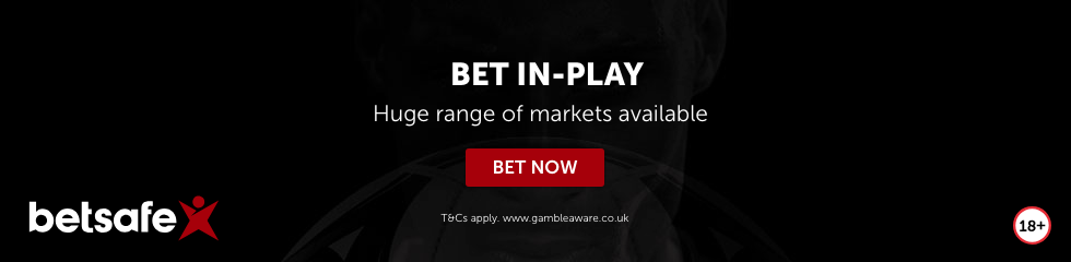 Betsafe bonus terms and conditions