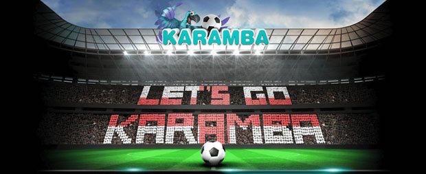 Karamba customer support