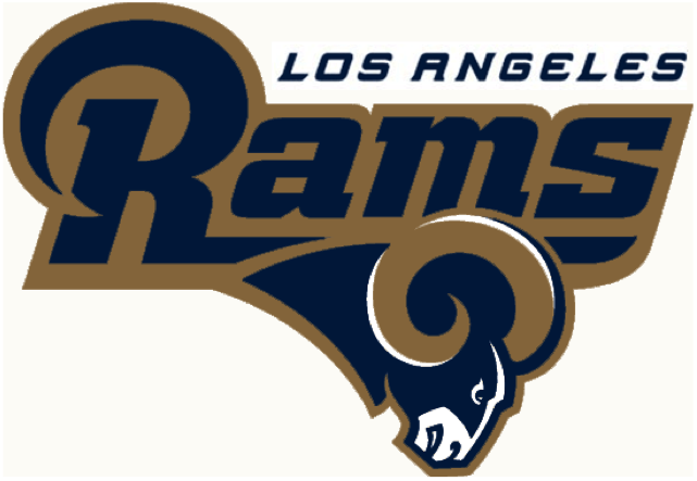When was the last time the Rams made it to the Super Bowl?