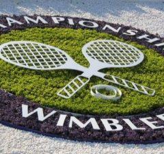 Wimbledon Prize Money 2019 Breakdown