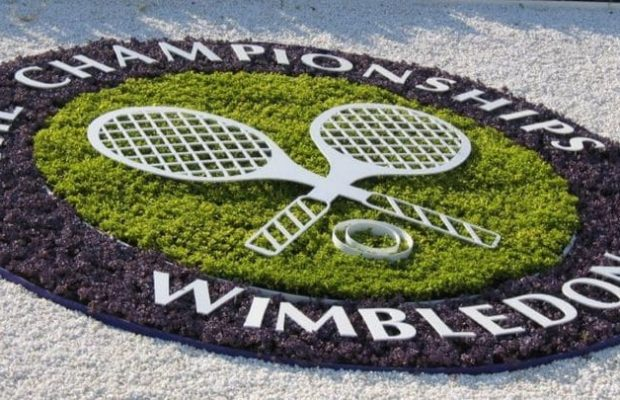Wimbledon Prize Money 2019 Breakdown