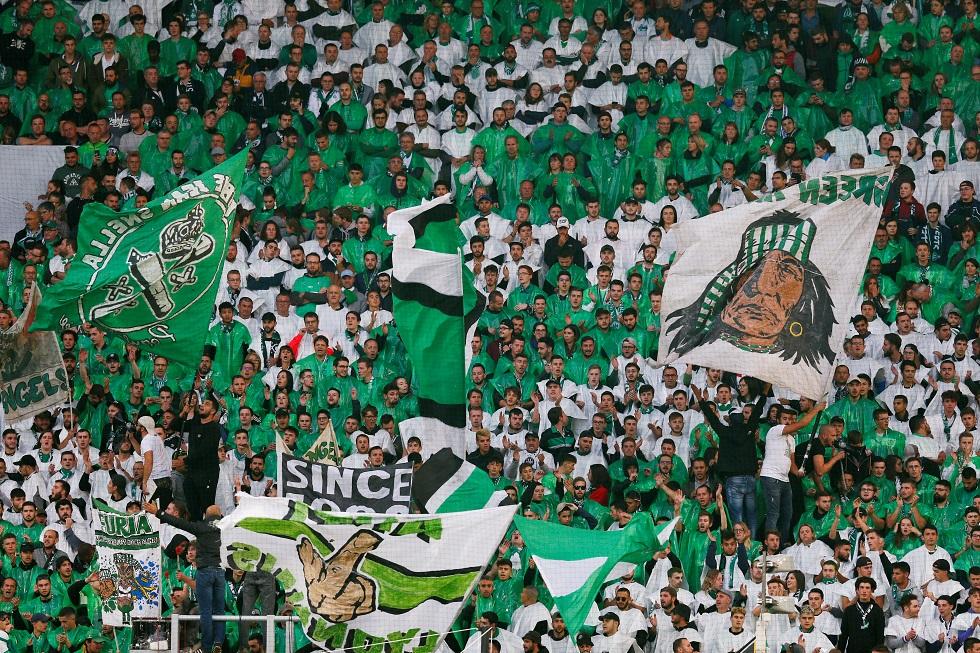 VfL Wolfsburg Players Salaries 2019/20 (Weekly Wages)