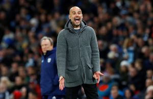 City will drop points: Townsend