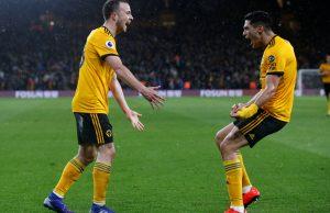 Jimenez wants Champions League