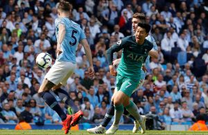 John Stones thinks this one thing will help Manchester City win the league