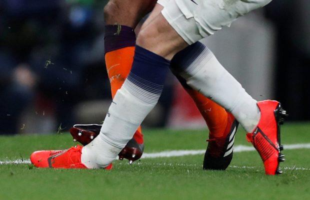 Pochettino provides crucial Kane return injury update