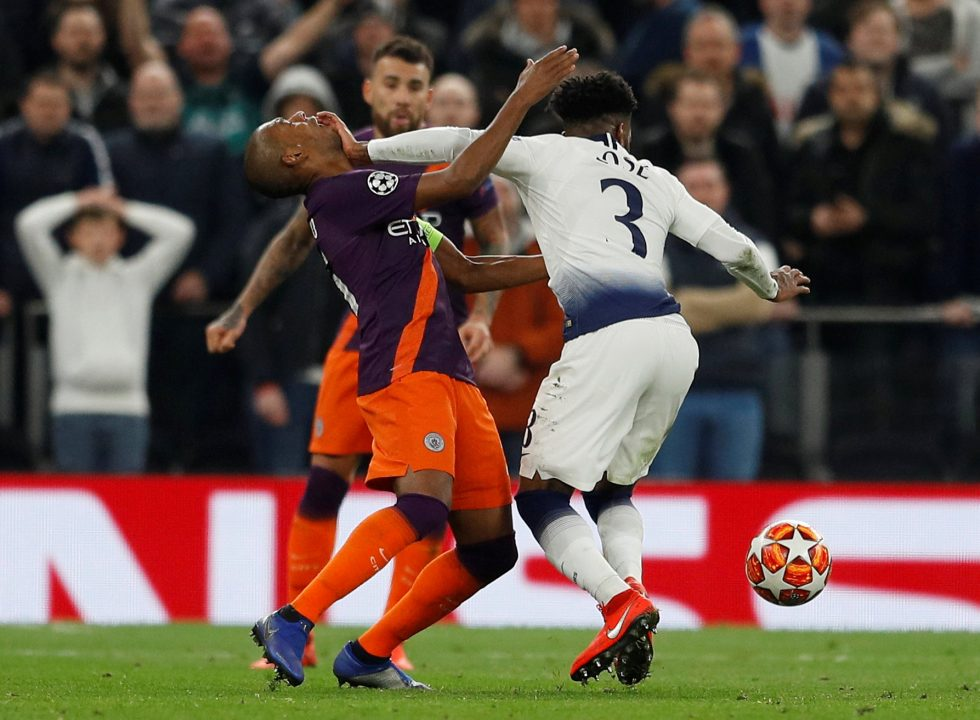 Rose grateful to Lloris for the penalty save