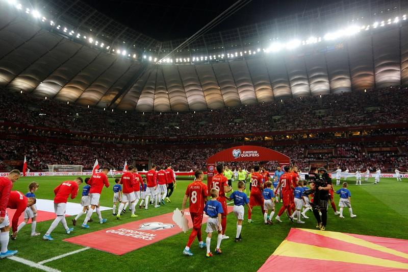 UEFA Euro 2020 Prize Money