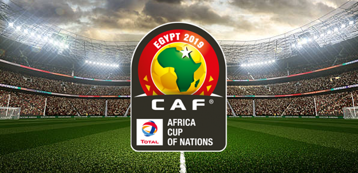 Africa Cup of Nations 2019 Squads