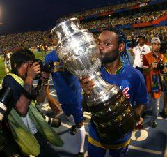 Copa America Prize Money 2019