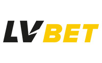 LV BET sign up offer - best no deposit welcome offer for new customer & betting offers!