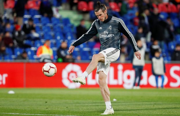 Agent Confirms Unsettled Star Could Be Set For Real Madrid Stay
