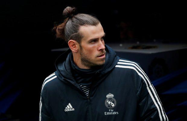 Tottenham Hotspur Prepared To Take Back Welsh Star For €60m