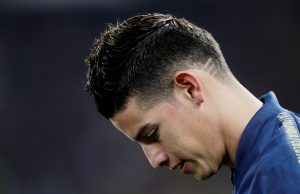 Zinedine Zidane Not Interested In Selling Or Keeping 28-Year-Old