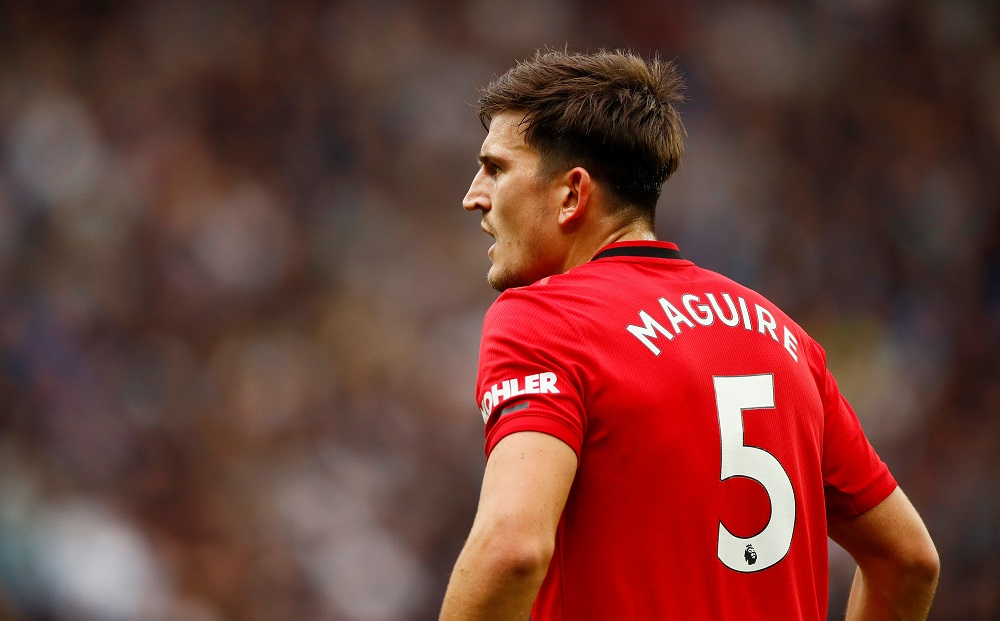 Top 10 most expensive signings this summer