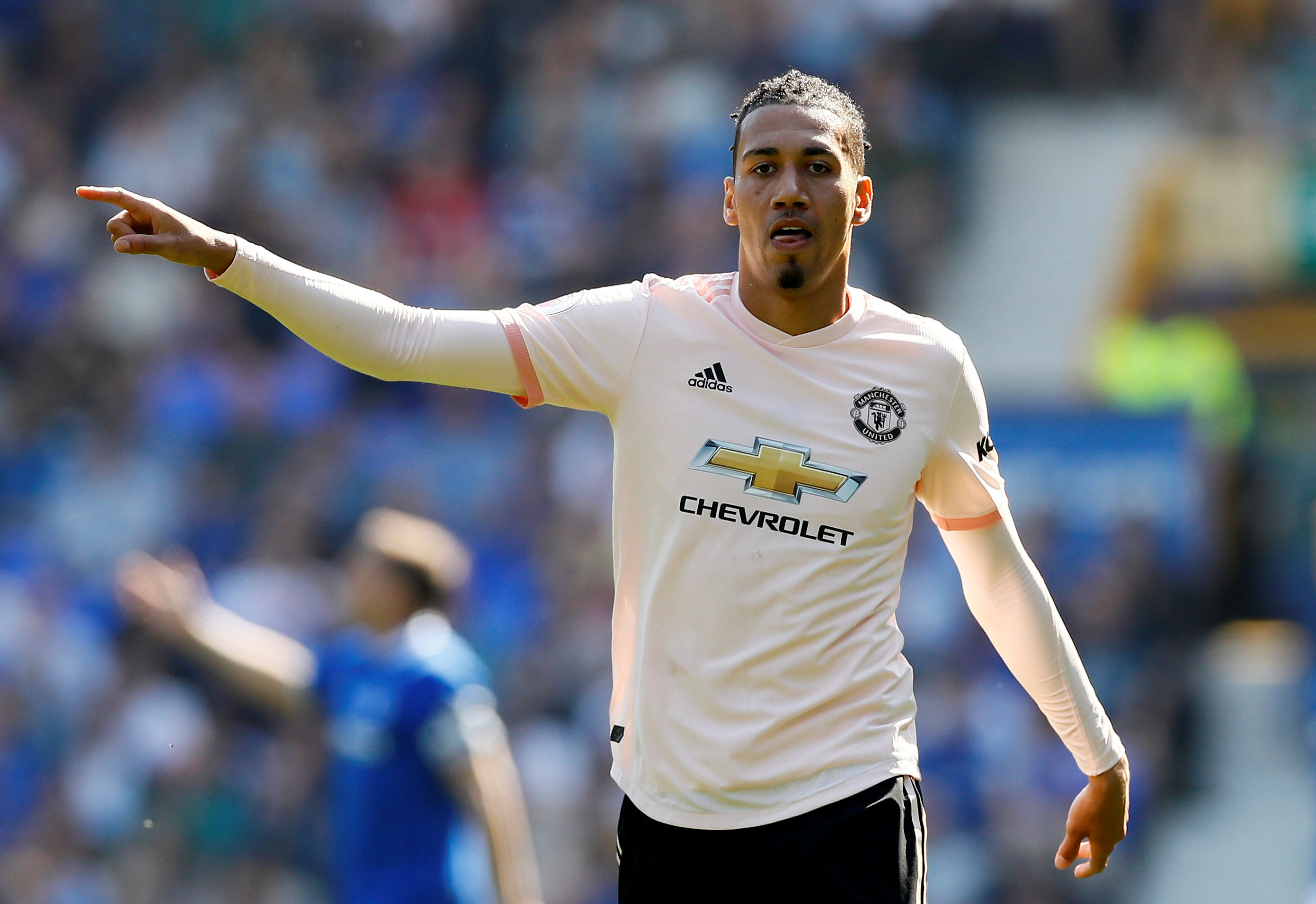 Manchester United latest transfer news and rumours today now