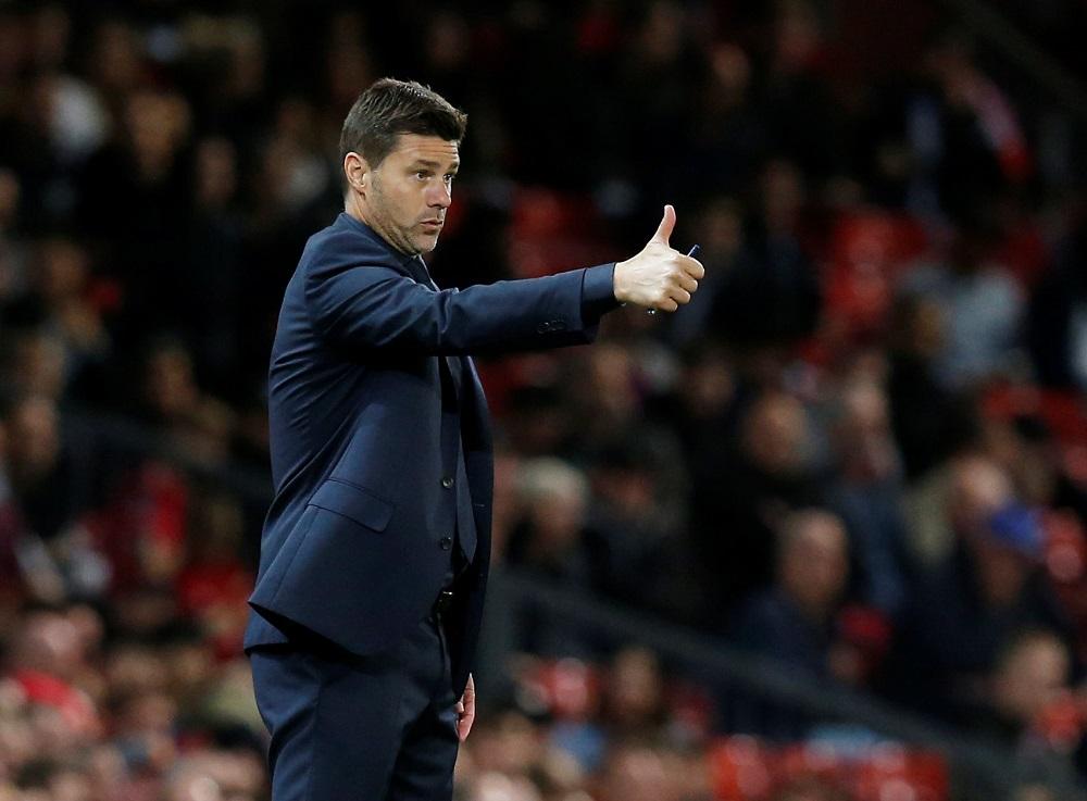 Mauricio Pochettino slams early transfer window closure