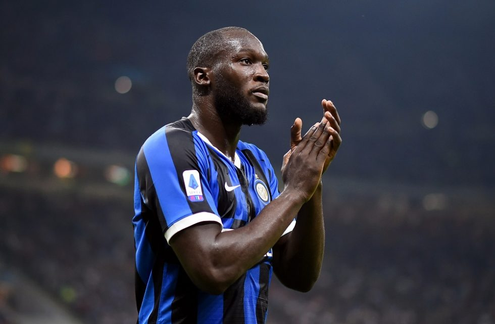 Inter Milan Player Salaries 2021 (Weekly Wages) - Highest Paid 2020/21