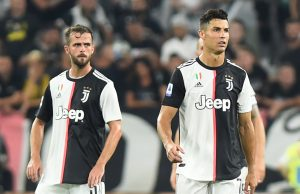 Juventus Players Salaries 2020 (Weekly Wages List)