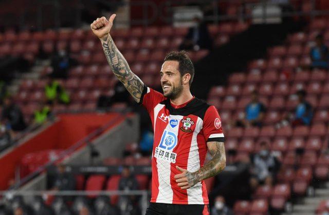 Southampton FC Transfers List 2020