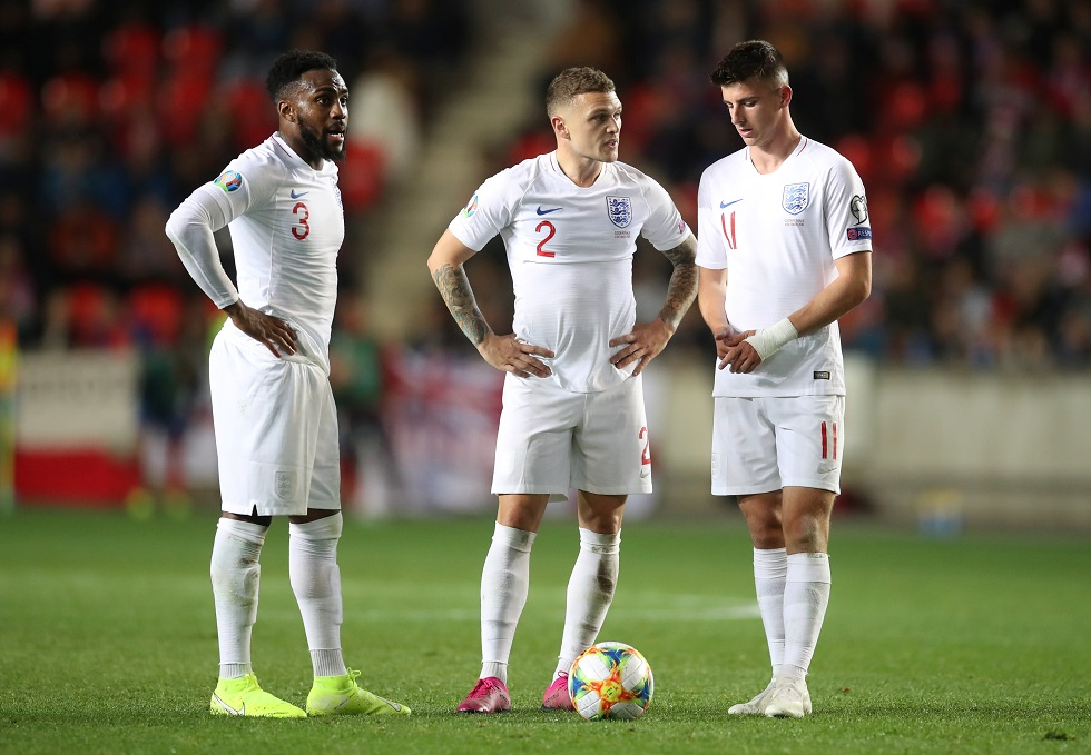 Bulgaria vs England Live Stream Free, Predictions, Betting Tips, Preview & TV!