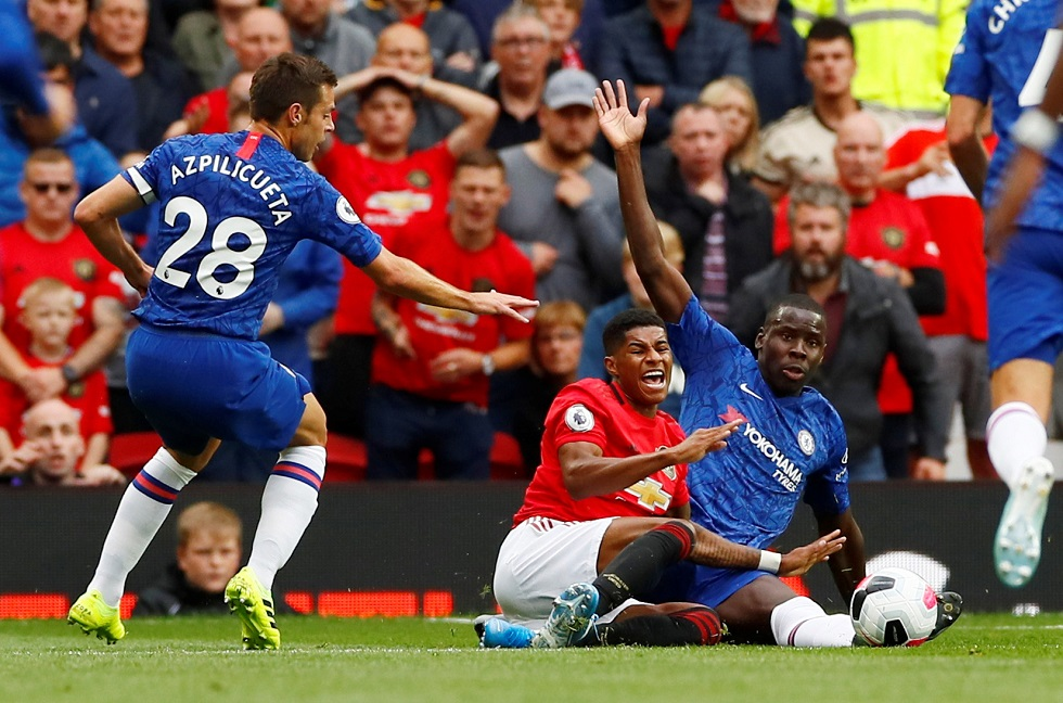 chelsea manchester united betting preview