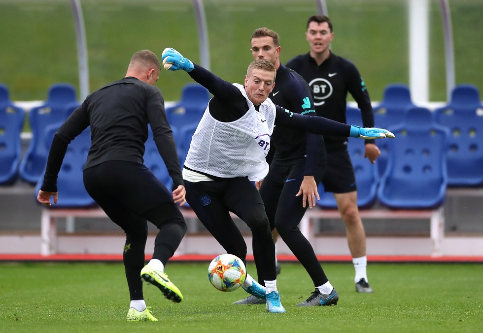 England vs Czech Republic Live stream free, predictions, betting tips, preview & TV!