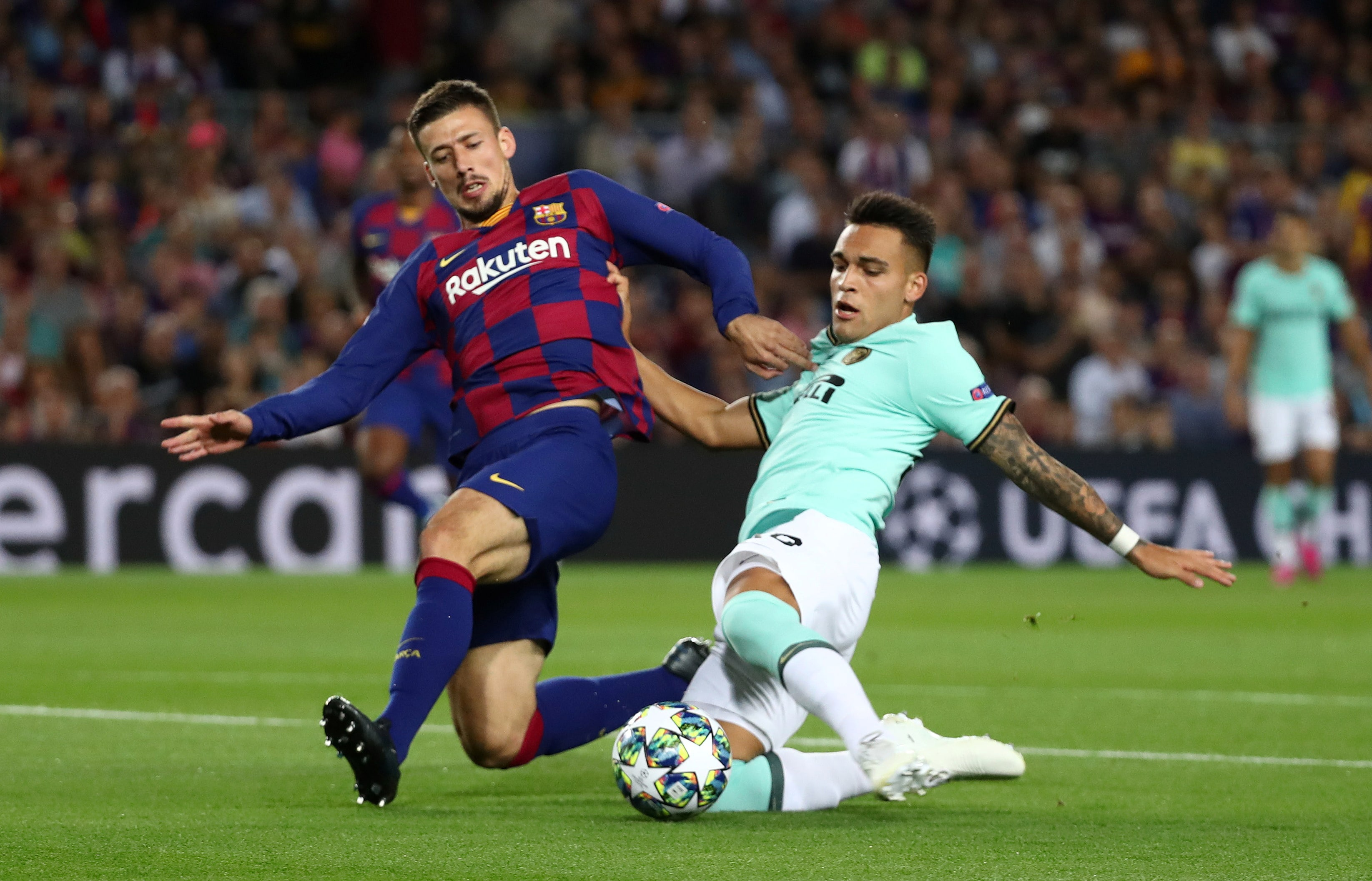Inter Milan hold talks with Barcelona over multiple players swap deal (2)-min