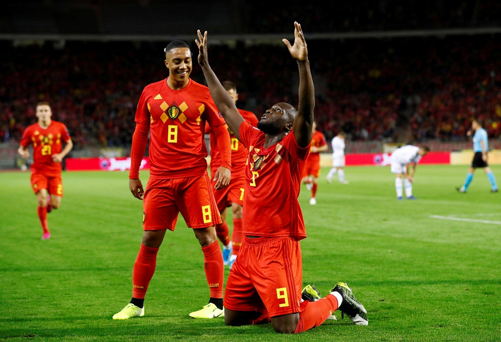 Kazakhstan vs Belgium: Prediction & Match Preview, Lineups, Team News