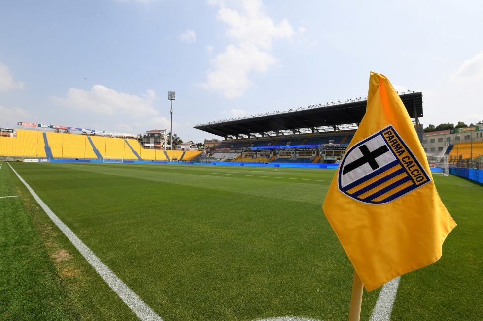 Parma FC Player Salaries 2020 (2) - Sillyseason.com