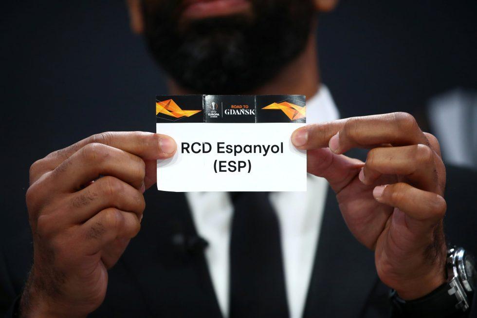 RCD Espanyol Player Salaries 2020 (Weekly Wages)