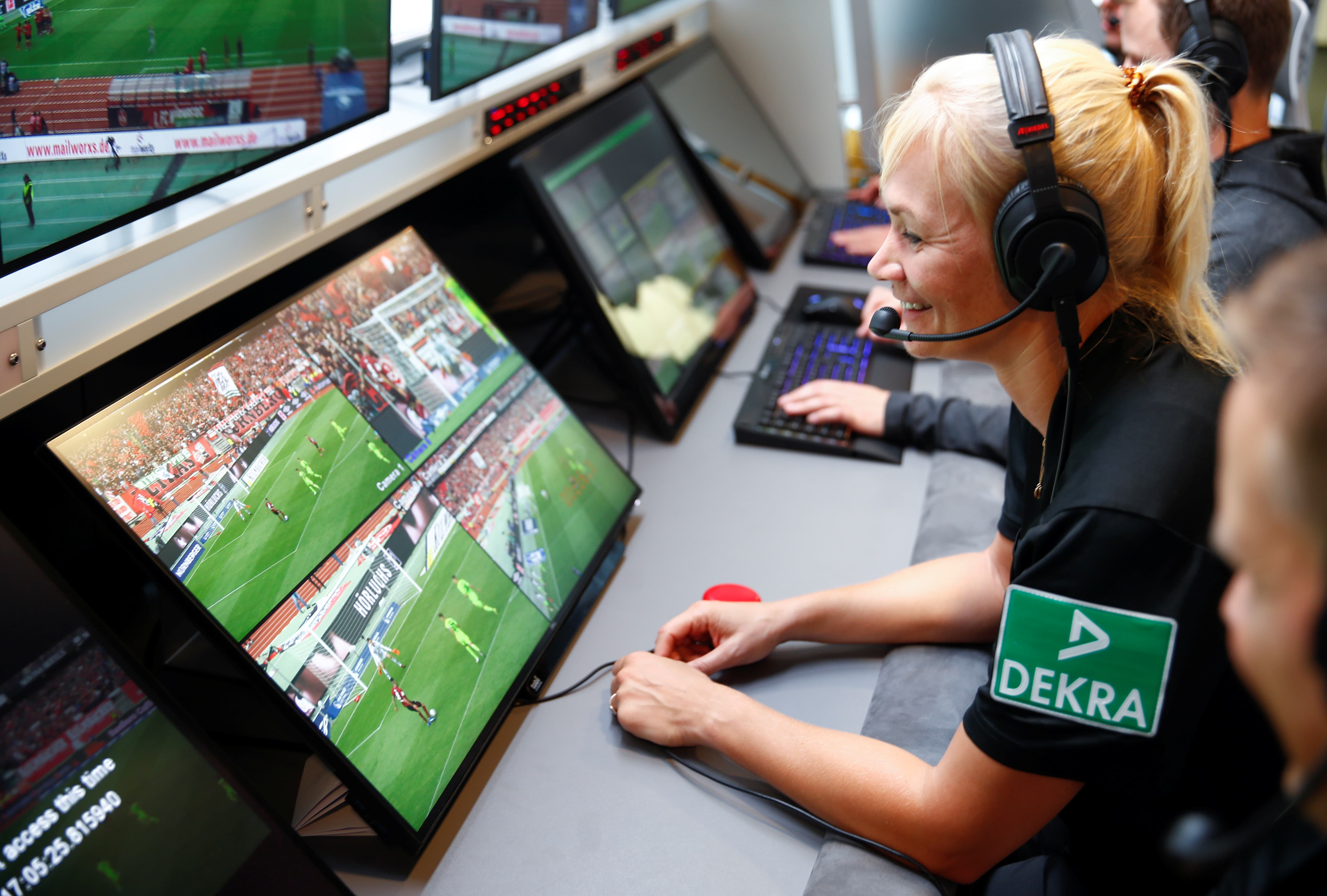 Serie A to use VAR against problematic rising racism issue