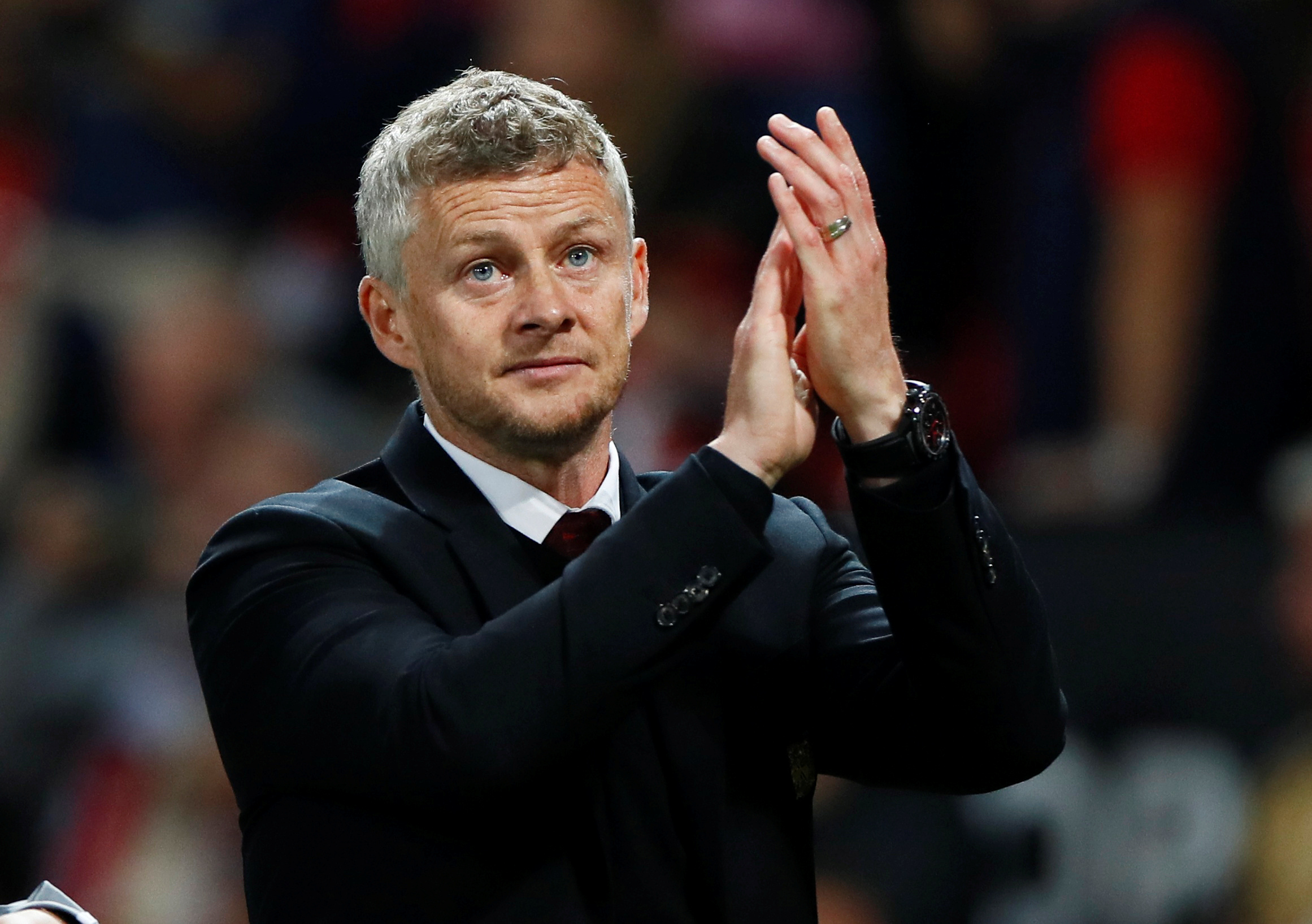 Top 5 football managers in line to be sacked in 2019-20