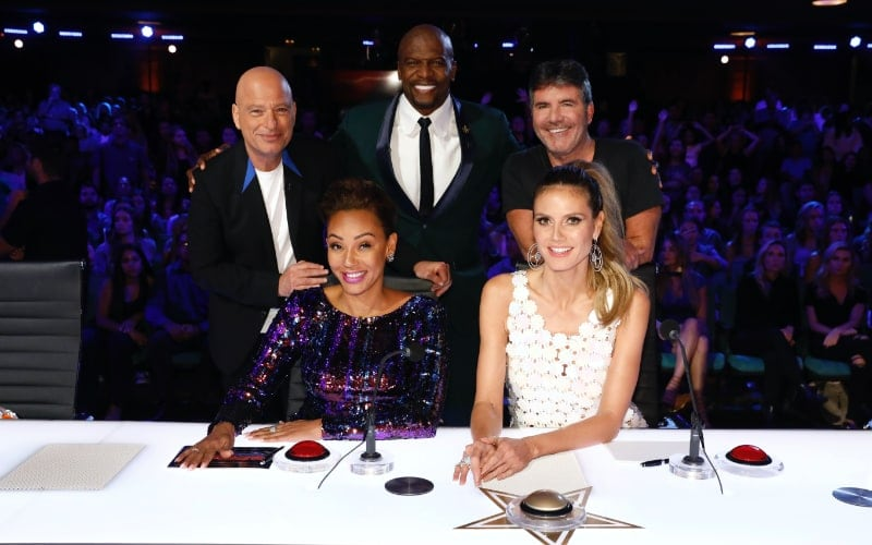 America's Got Talent Prize Money: Too Good To Be True?