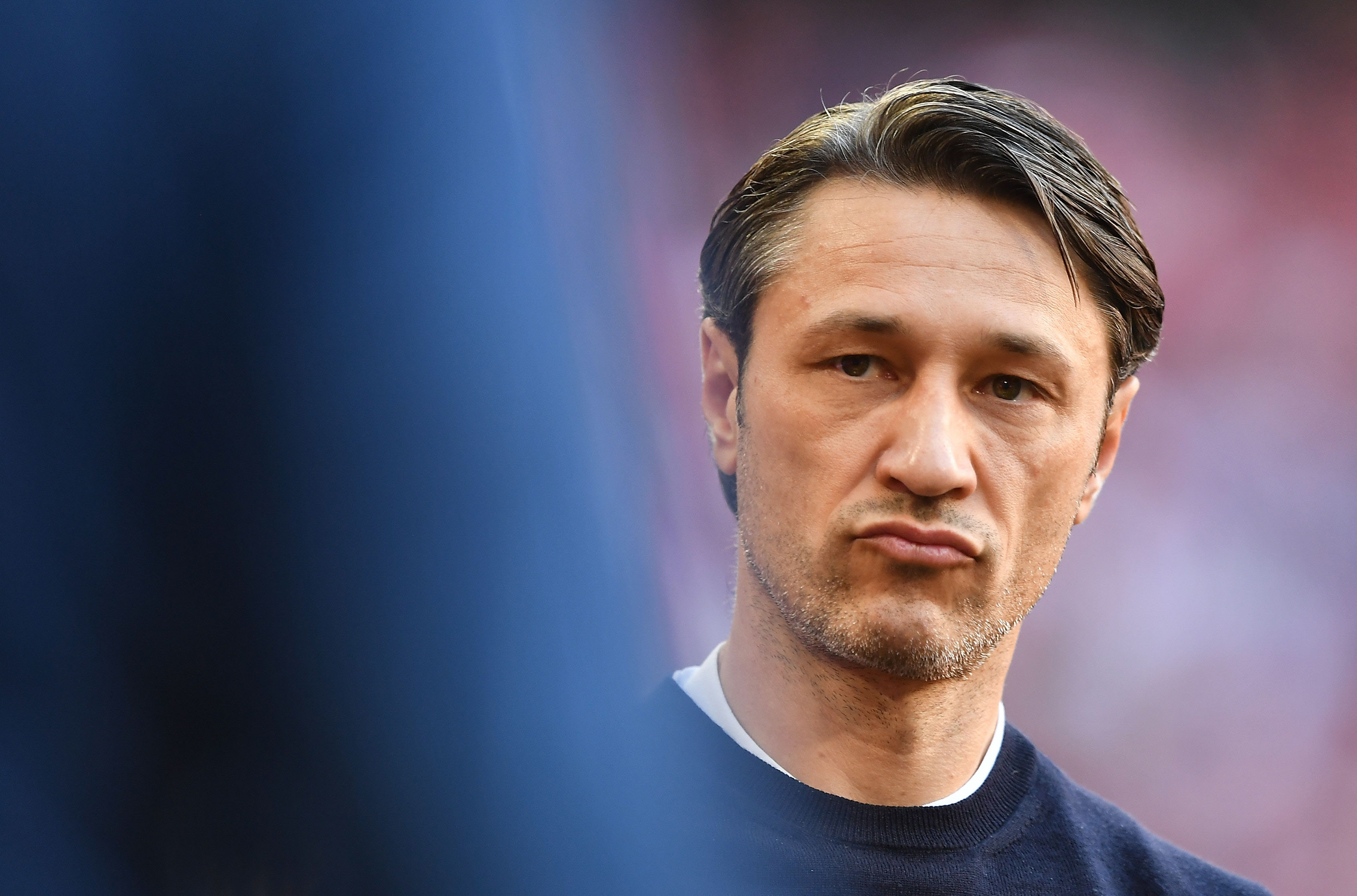 OFFICIAL Bayern Munich part ways with manager Niko Kovac