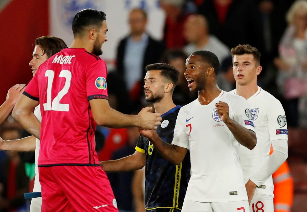 England vs Kosovo Live Stream Free, Predictions, Betting Tips, Preview & TV