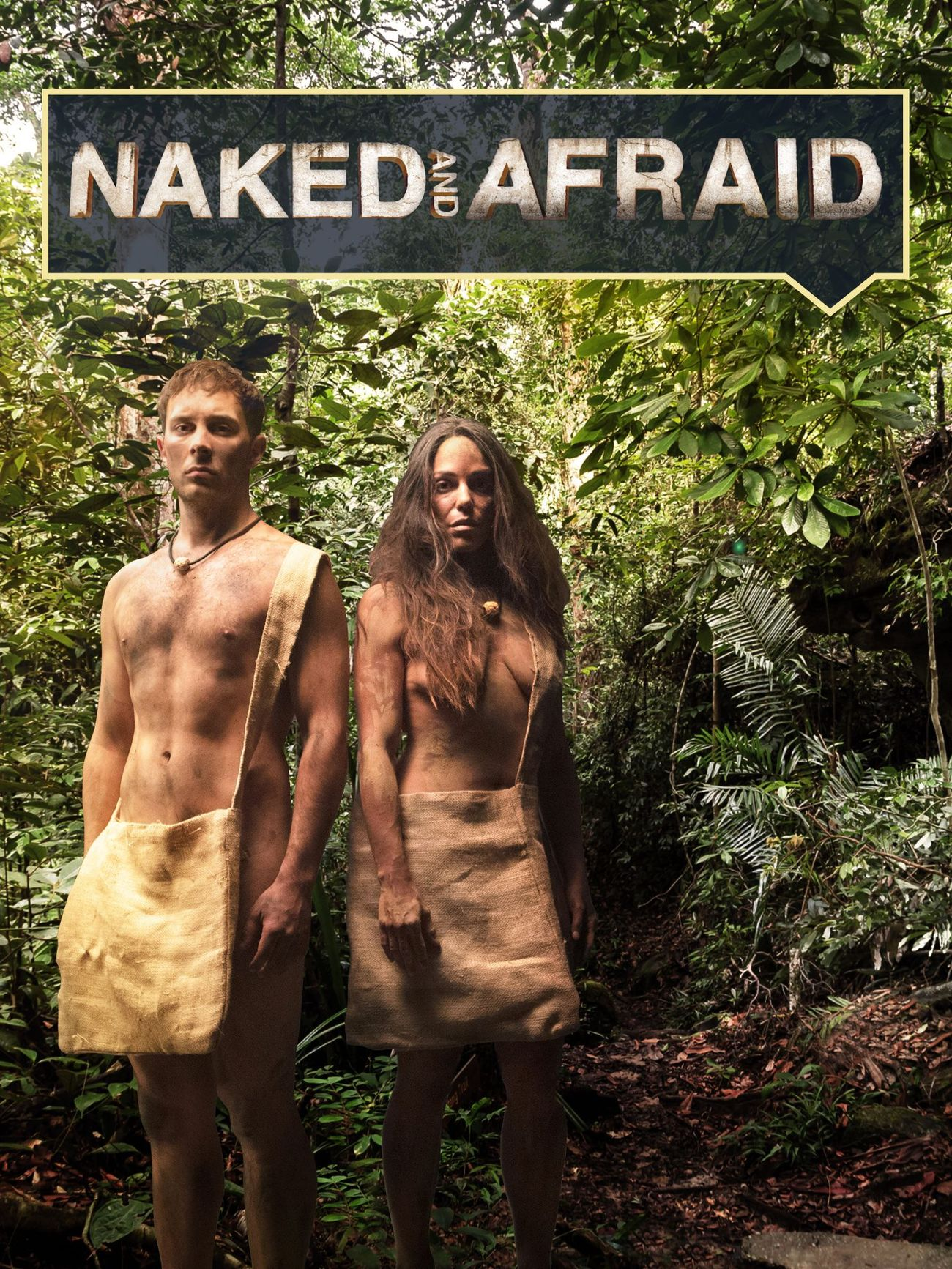 Naked and Afraid Prize Money: Is the money worth the risk?