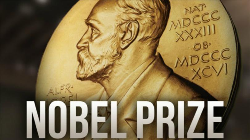 Nobel Prize Winners Money
