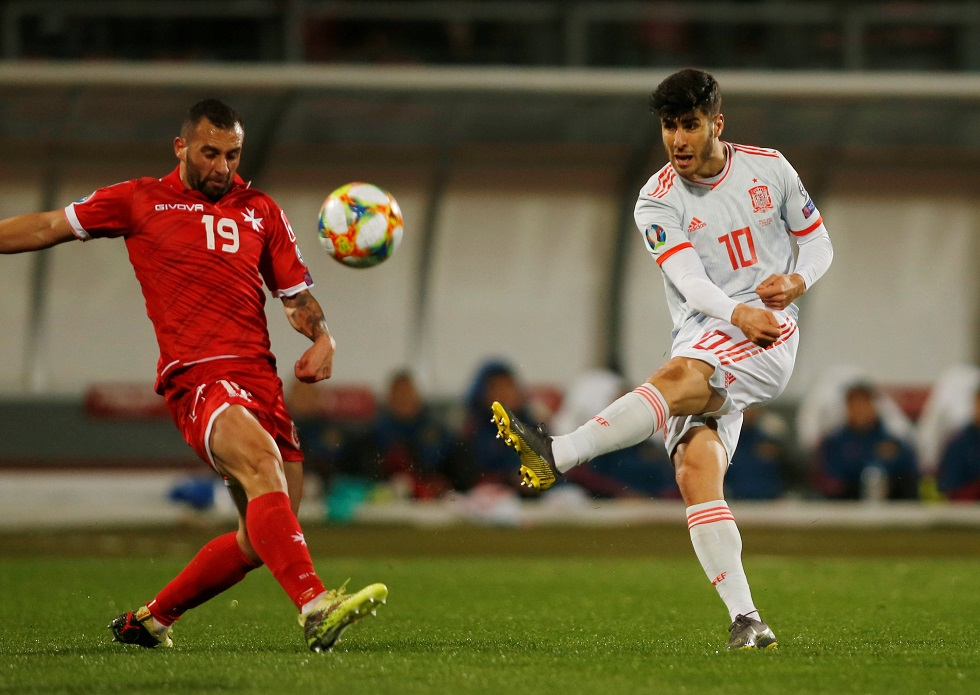 Spain vs Malta Live Stream Free, Predictions, Betting Tips, Preview & TV