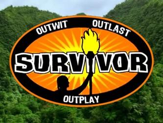 Survivor Series Prize Money