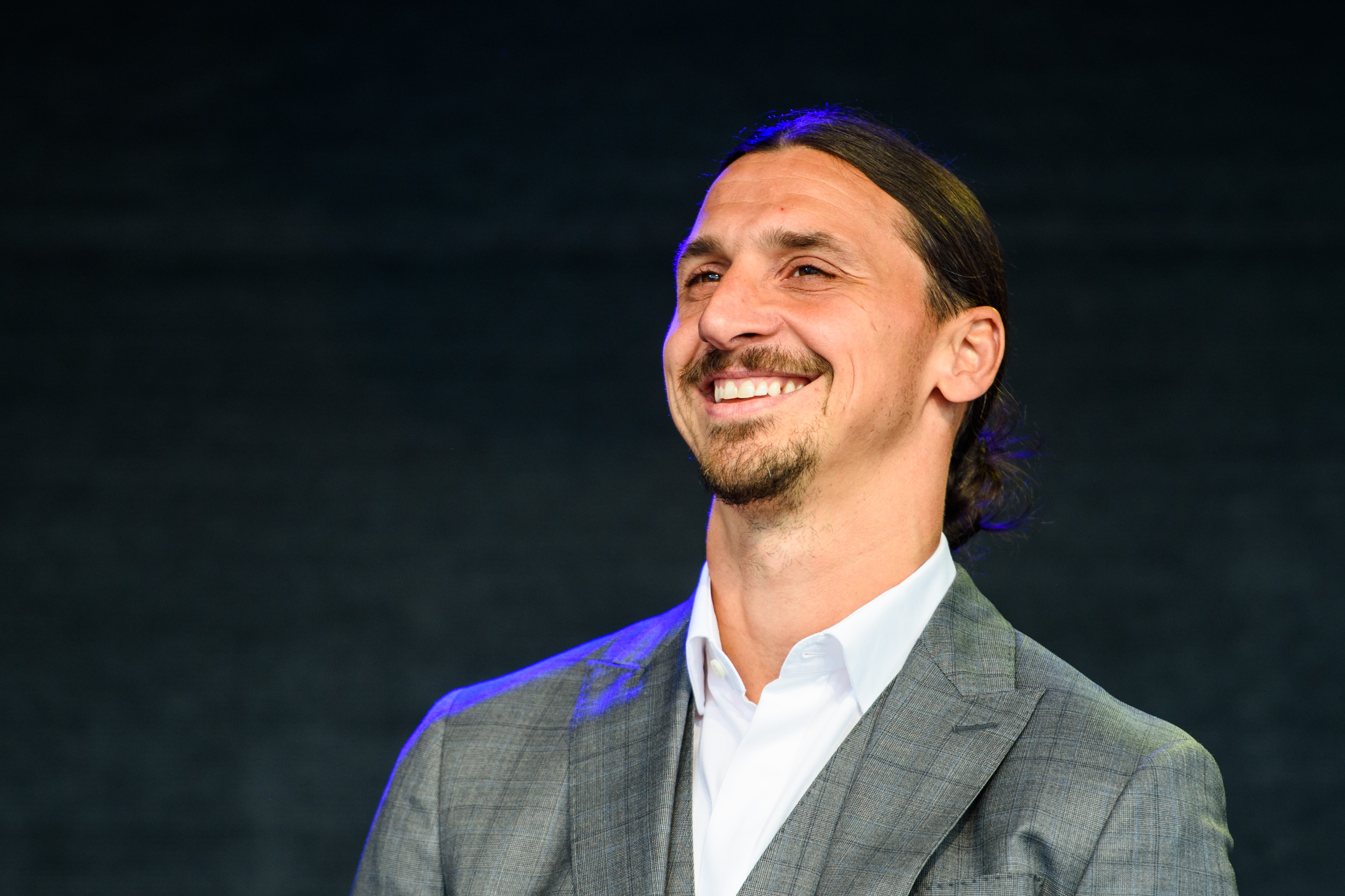 Top 5 Zlatan Ibrahimovic destinations – Next club odds