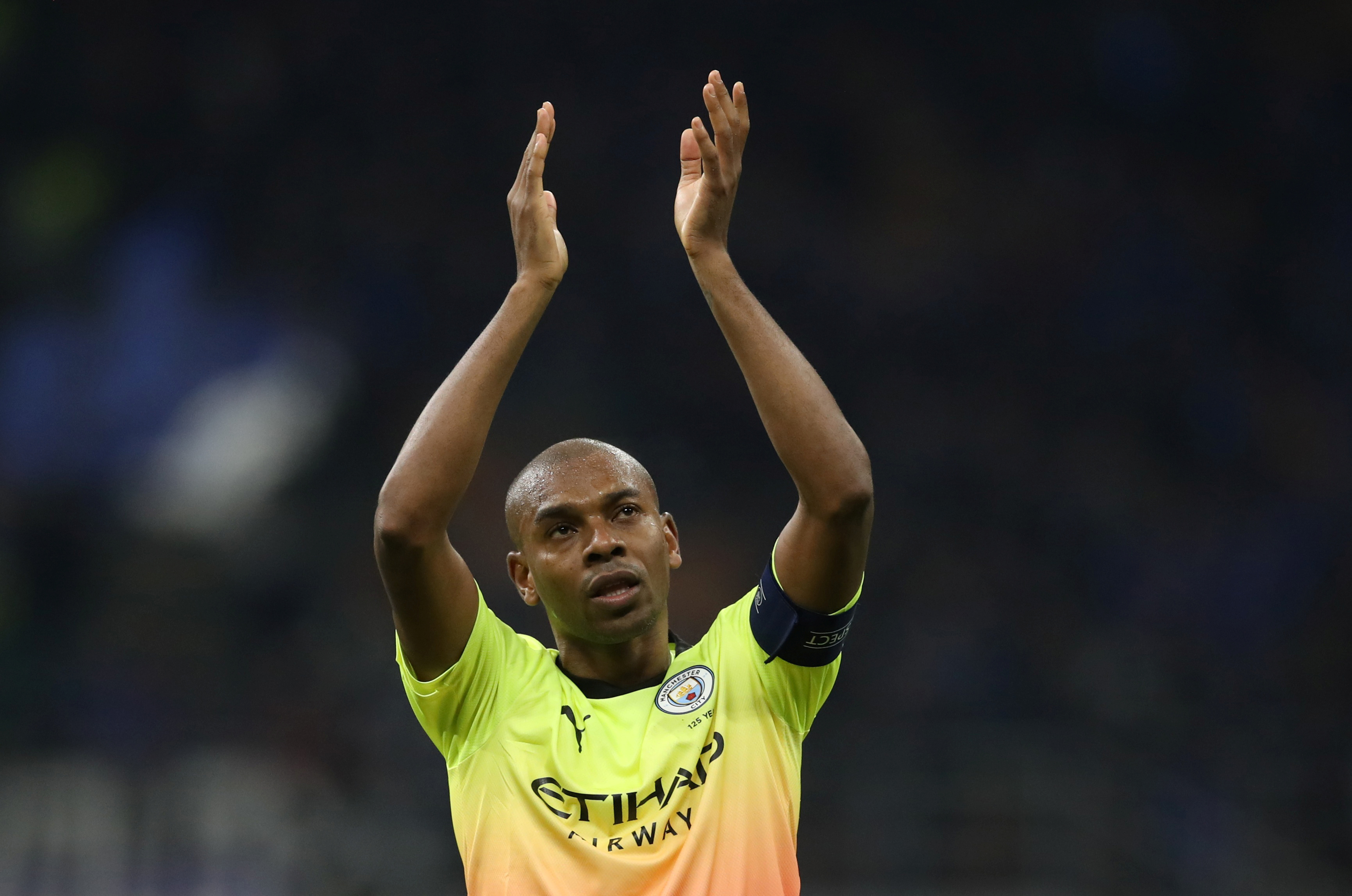 fernandinho not making any retirement plans yet