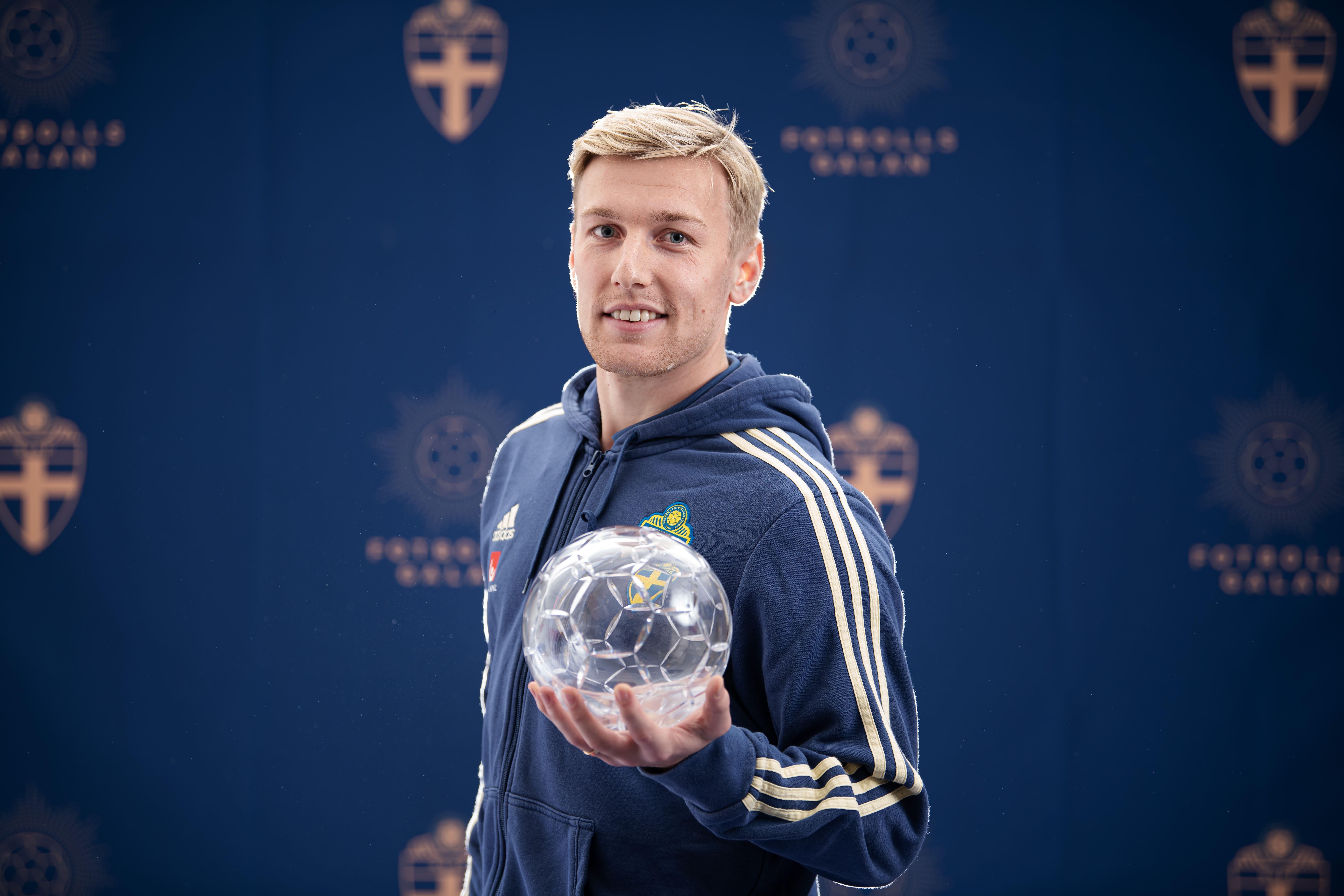 Sweden star Emil Forsberg eyes Serie A or La Liga move from RB Leipzig