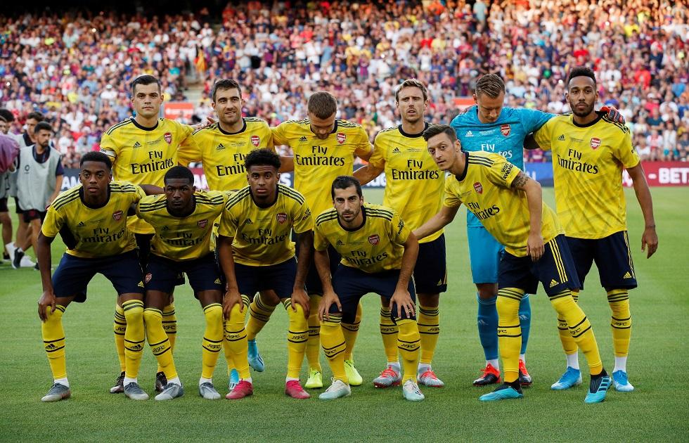 Top 3 Carlo Ancelotti destinations – Next club odds