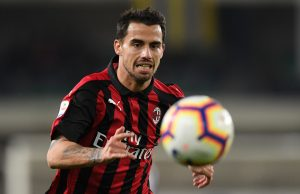 AC Milan vs SPAL Live Stream, Betting, TV, Preview & News